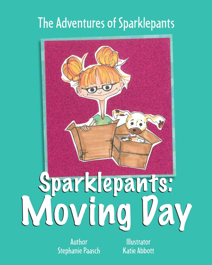 Moving Day cover jpeg